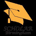 scholar-logo-web